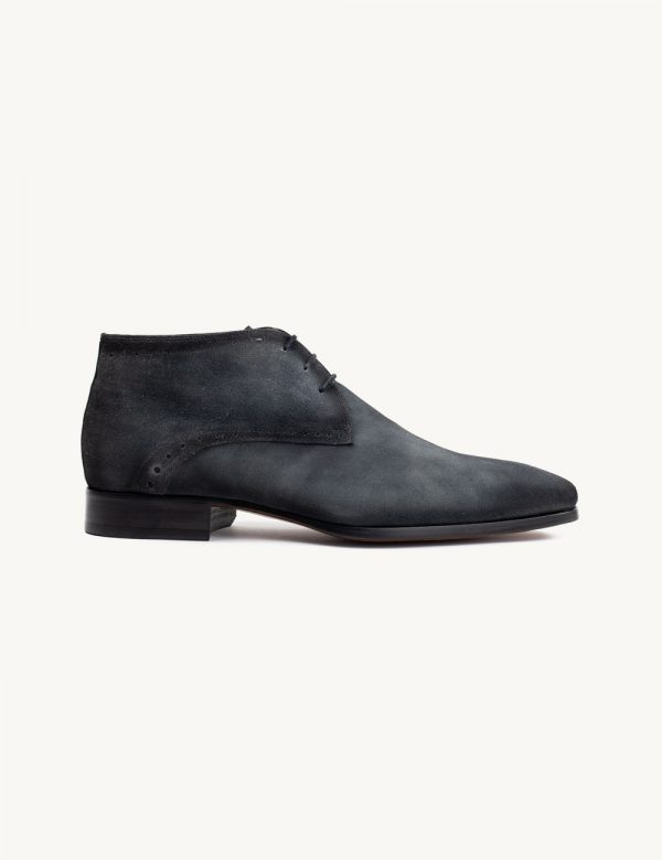 Desert Boots Portugal - Elegance and aweless.