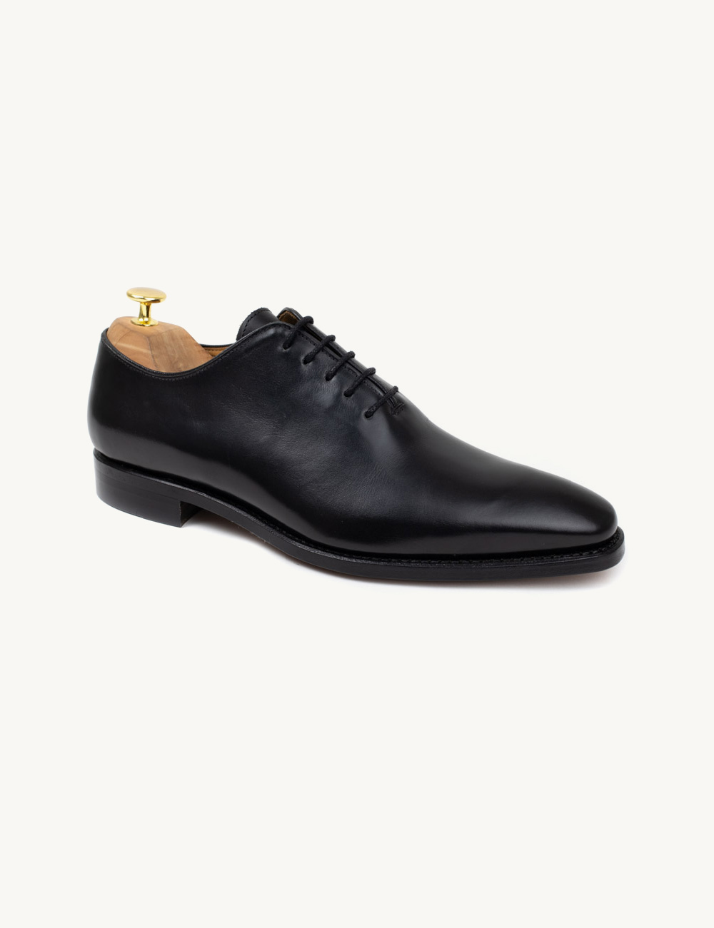 Sapatos Goodyear welted
