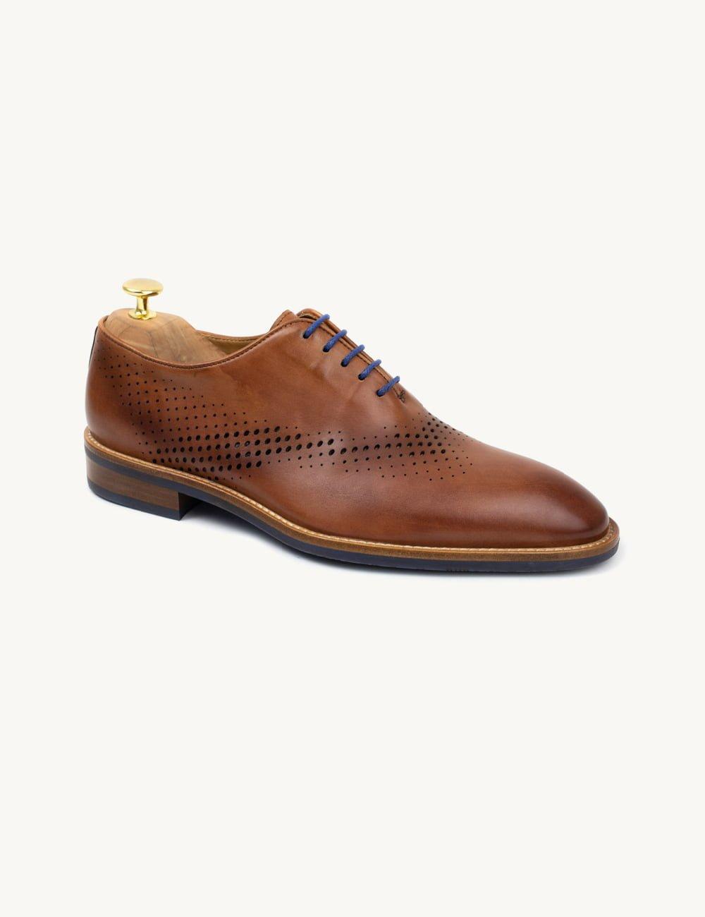 Para os dias mais bonitos do ano escolha os melhores sapatos de verão para homem - Sapataria do Carmo